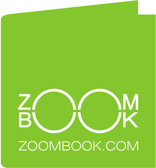 Zoombook
