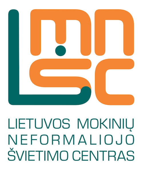 Lithuanian Centre of Non-Formal Youth Education